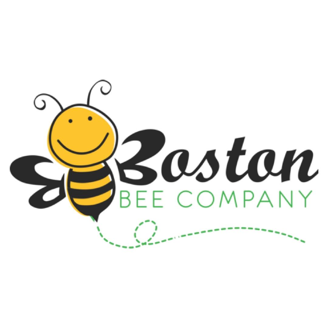 www.bostonbeeco.com