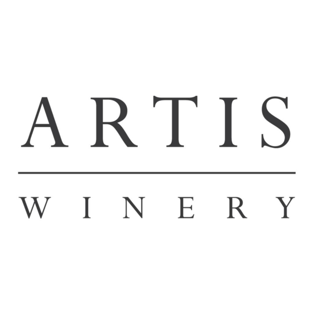 KFM -Artis Winery.png