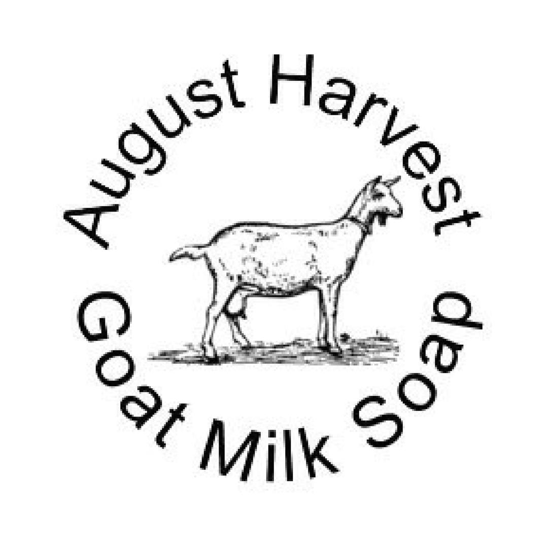 KFM - August Harvest - Square.png
