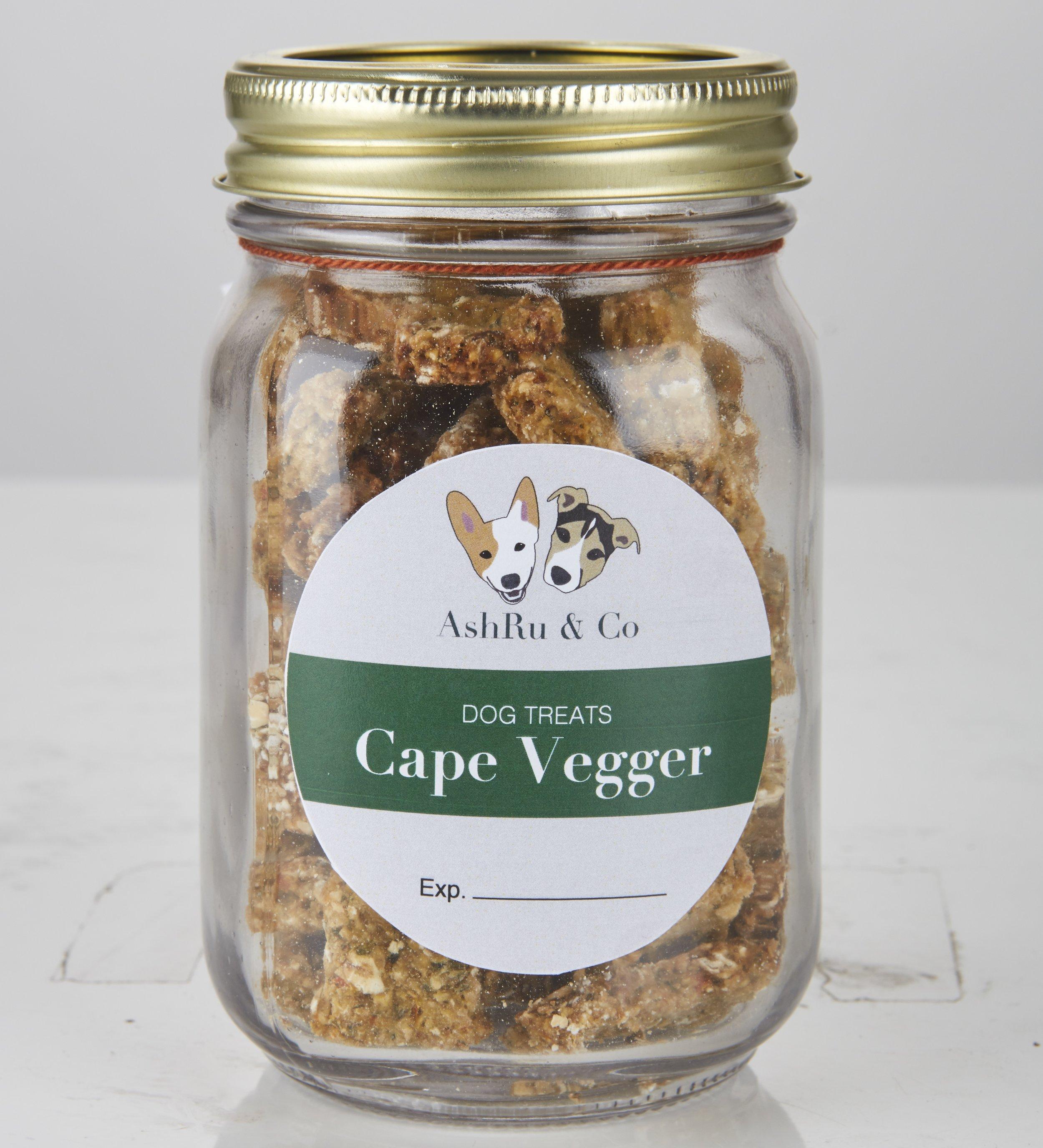 Cape Vegger 2.jpg