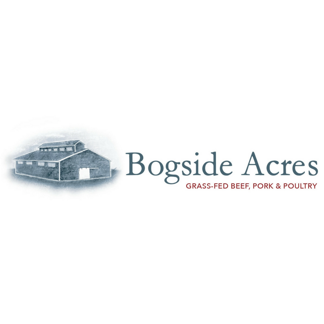 KFM - Bogside Acres - Square.jpg