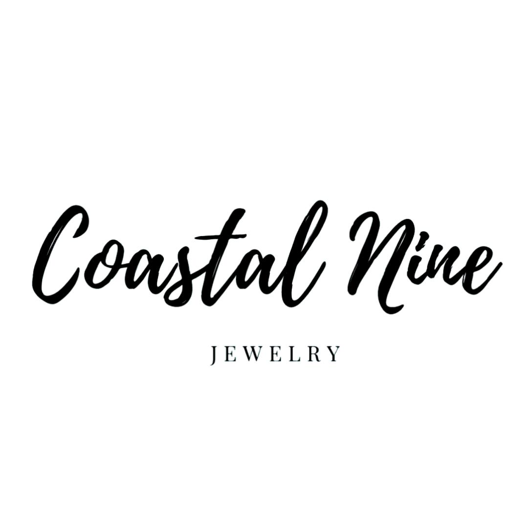 KFM - Coastal Nine (Square).png