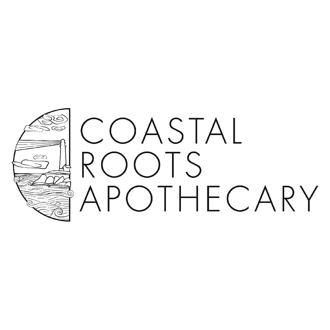 KFM - Coastal Roots - Square.jpg