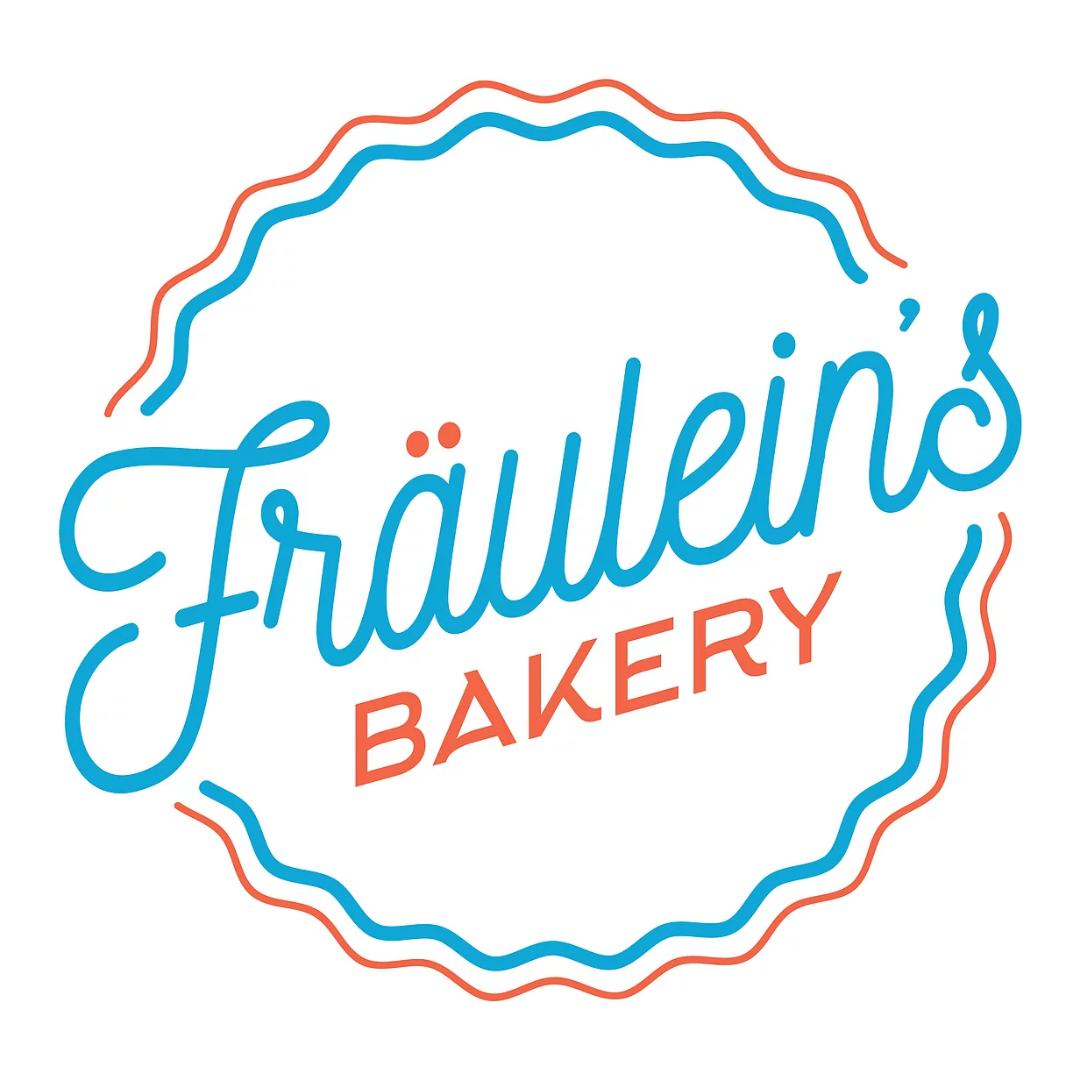 KFM - Fraulein's Bakery.png