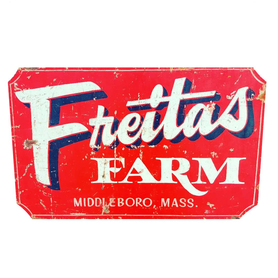 KFM - Freitas Farm - Square.jpg