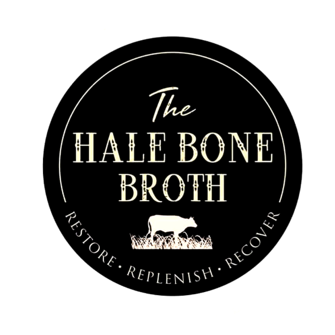 KFM - The Hale Bone Broth - Square.png