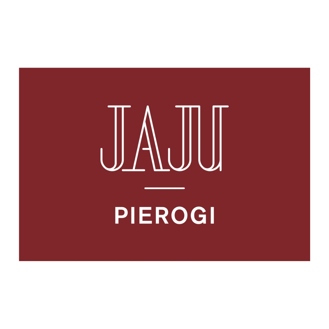 KFM - Jaju Pierogi - Square.jpg