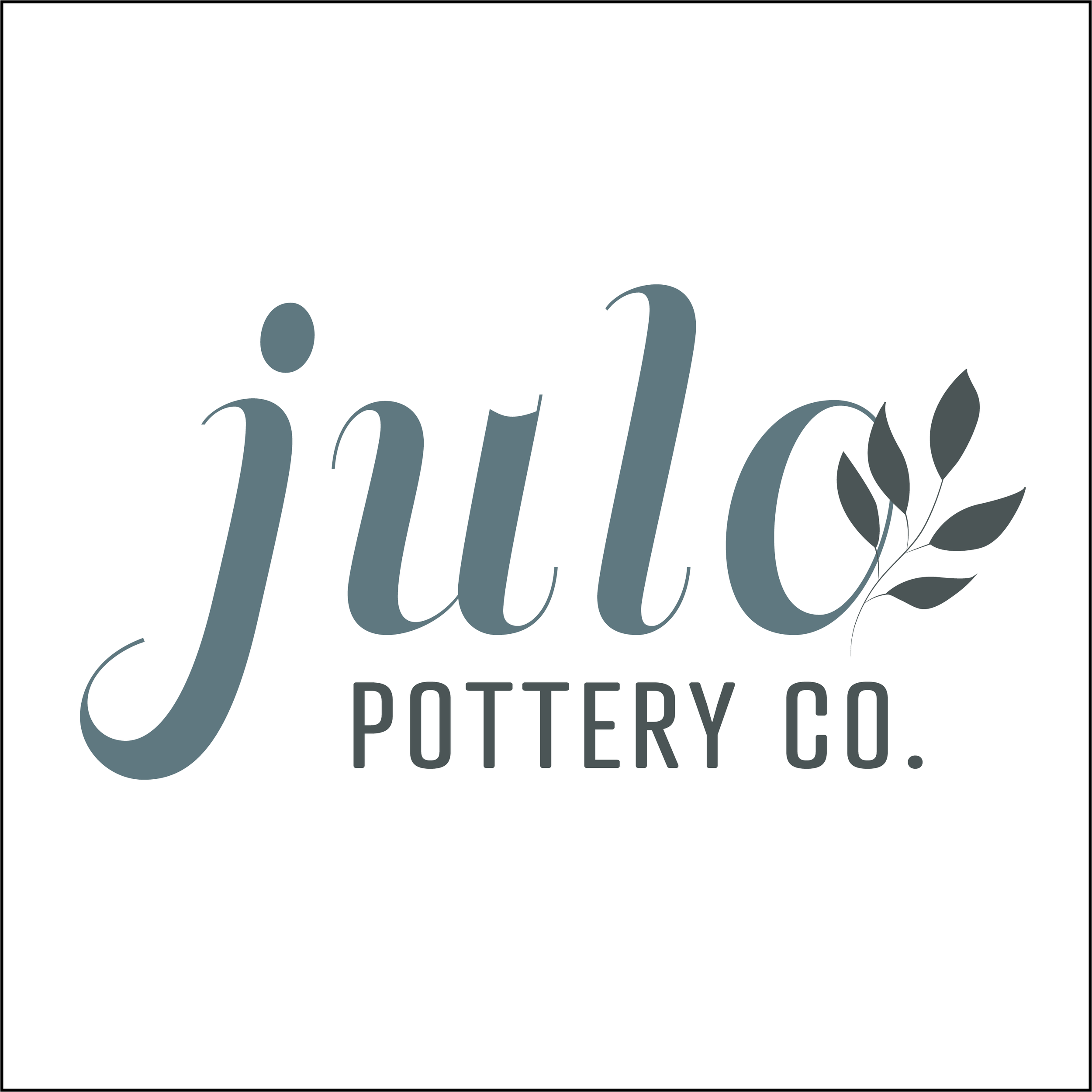 Julo Pottery Co Logo.png