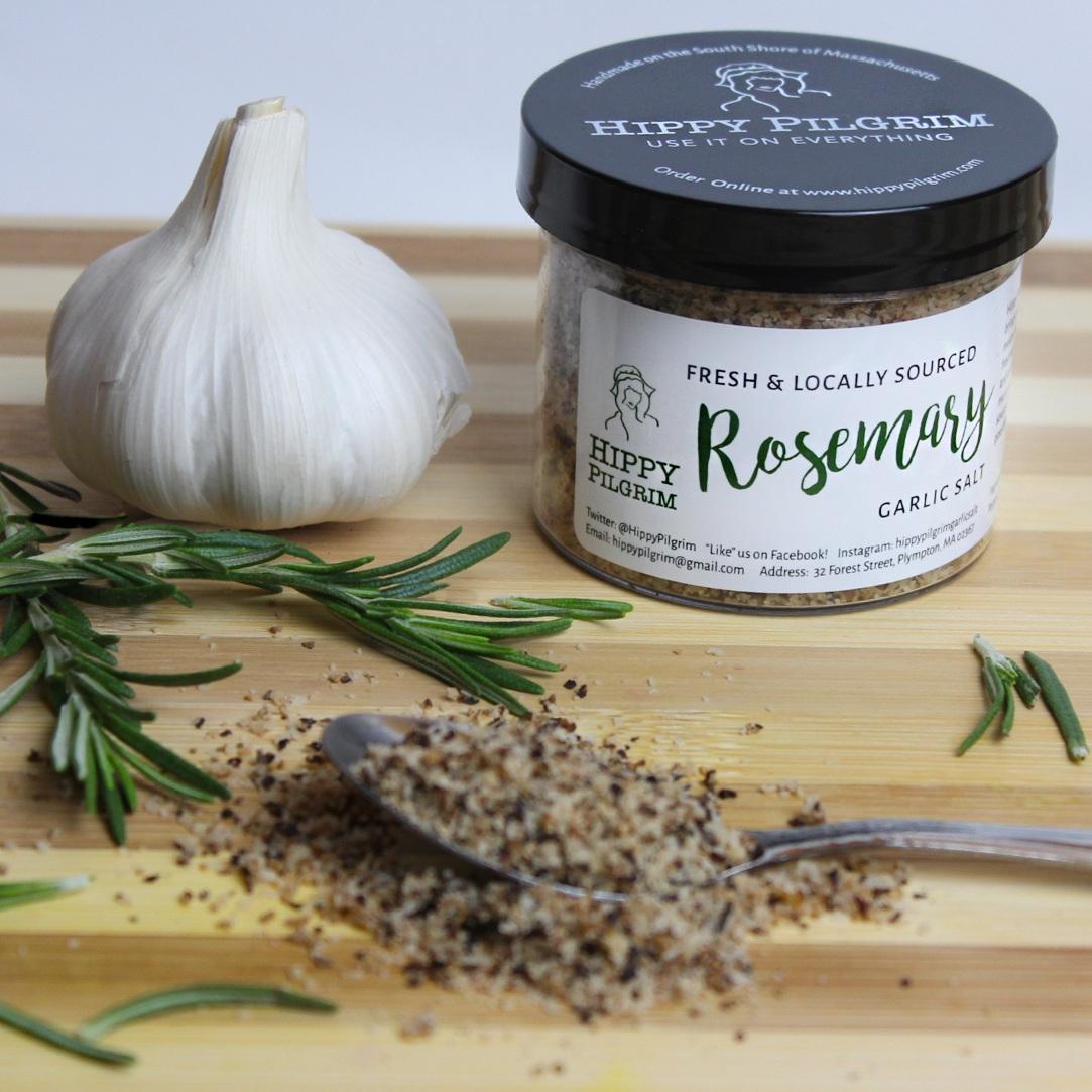 Rosemary Salt.jpg