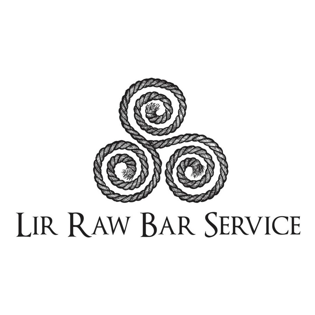 KFM - Lir Raw Bar Service.jpg