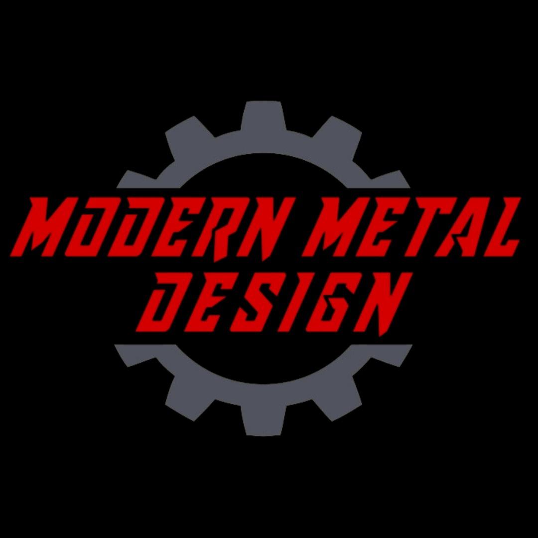 KFM - Modern Metal Design (black) - Square.jpg