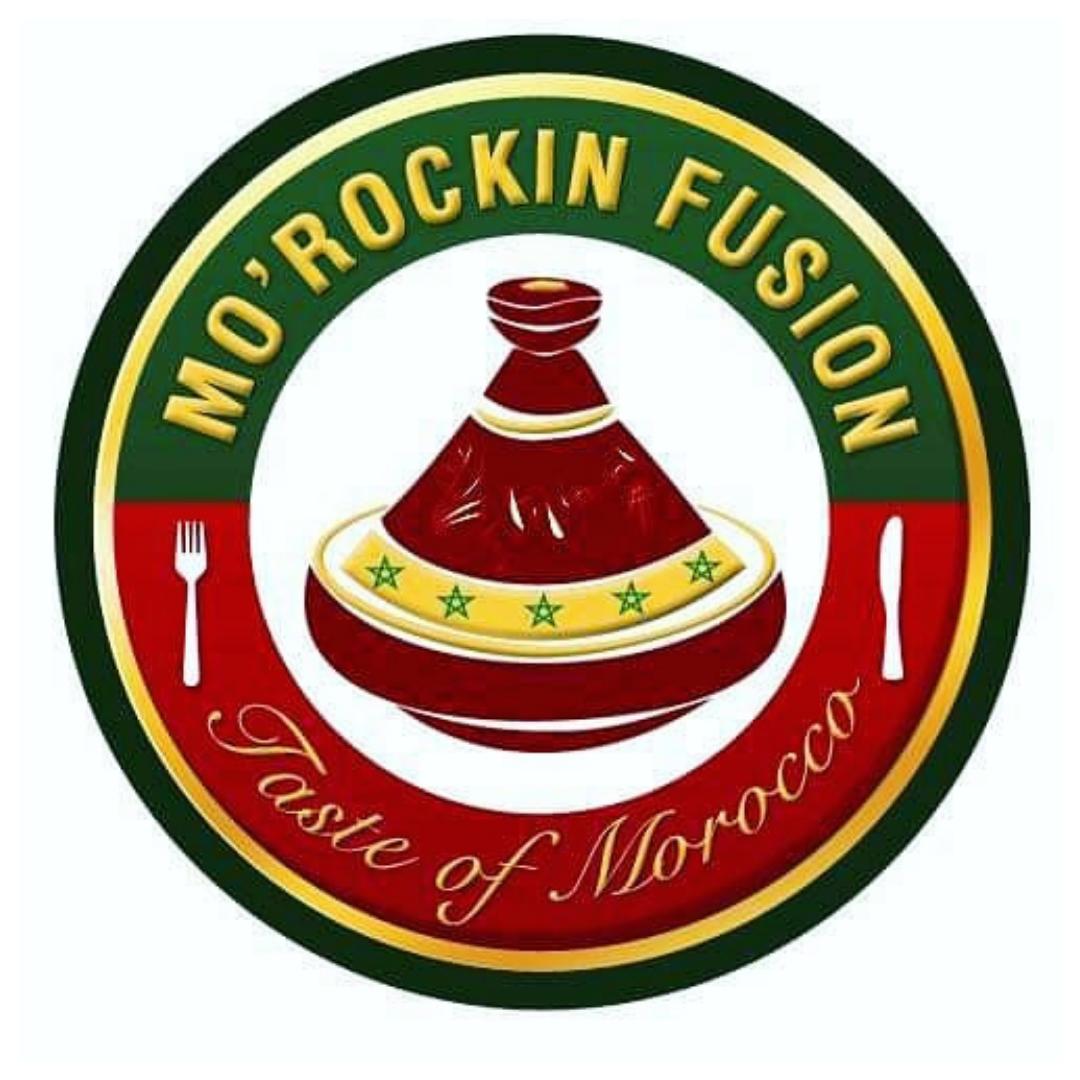 2019 - Mo'Rockin Fusion - Square.png