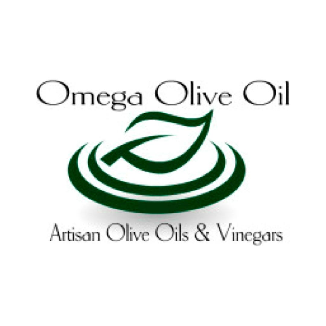 KFM - Omega Olive Oil - Square.jpg