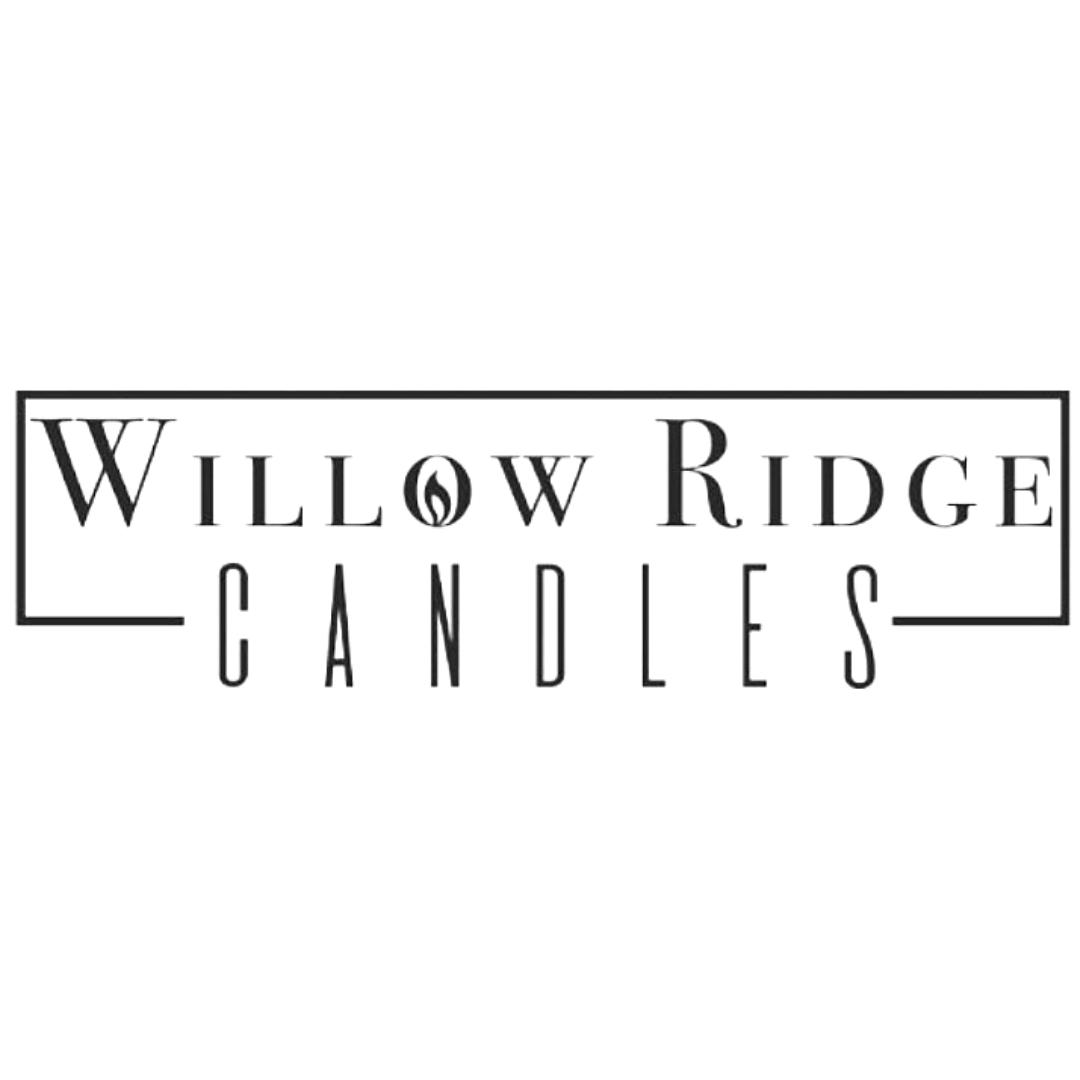 KFM - Willow Ridge Candles - Square.png