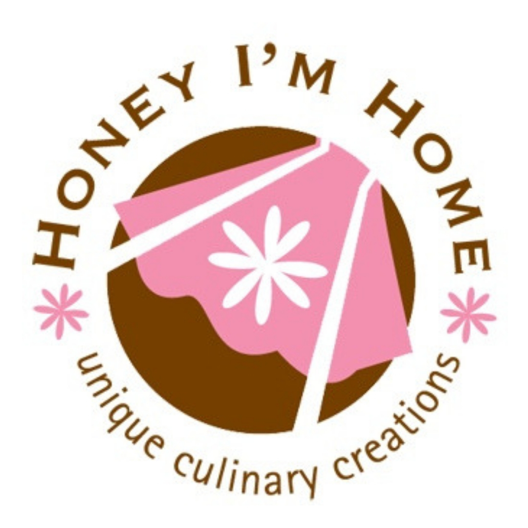 KFM - Honey I'm Home - Square.jpg