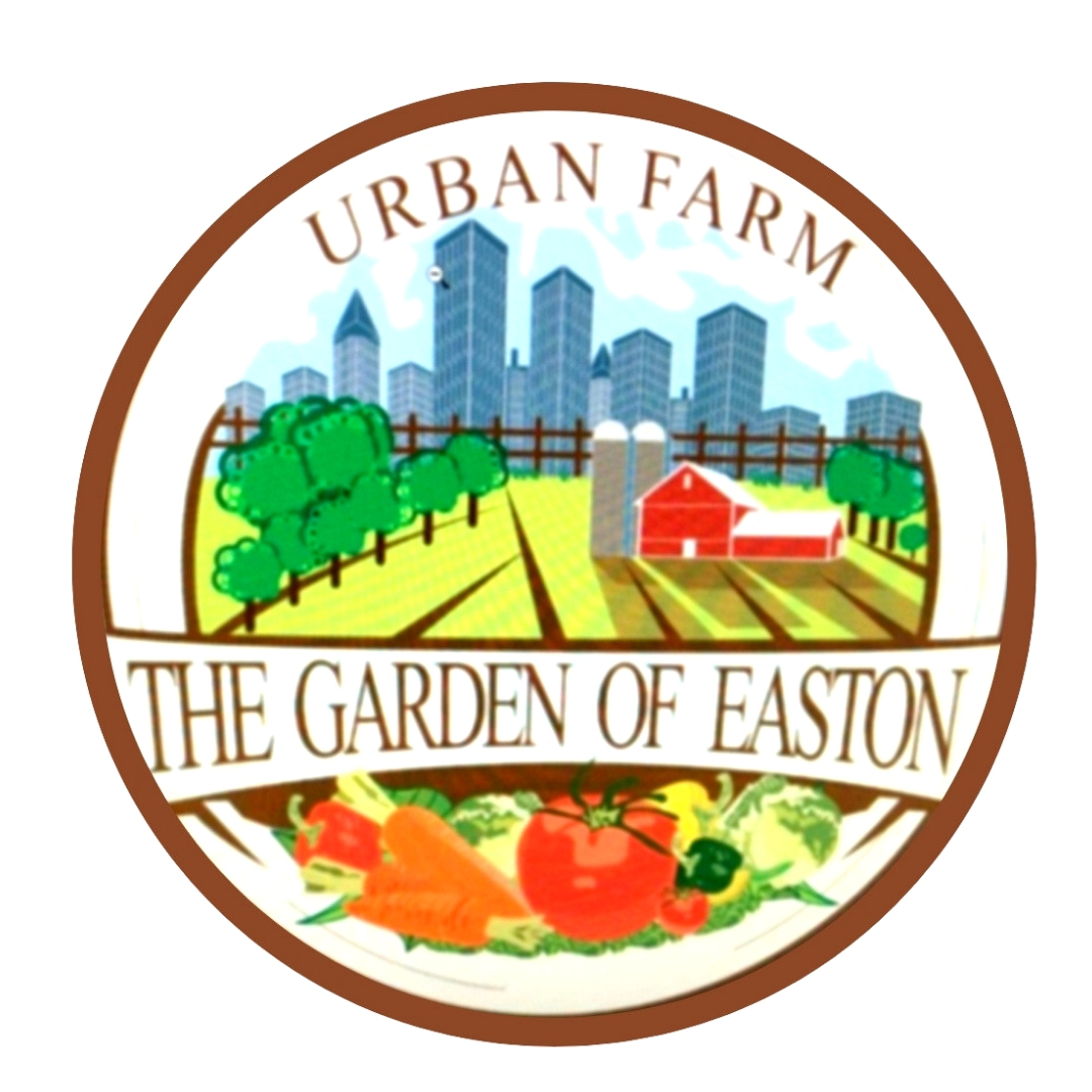 KFM - Garden of Easton, The (square) .jpg