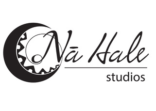 Nā Hale Studios - Enriching lives through dance, culture, music, art, wellness, and community