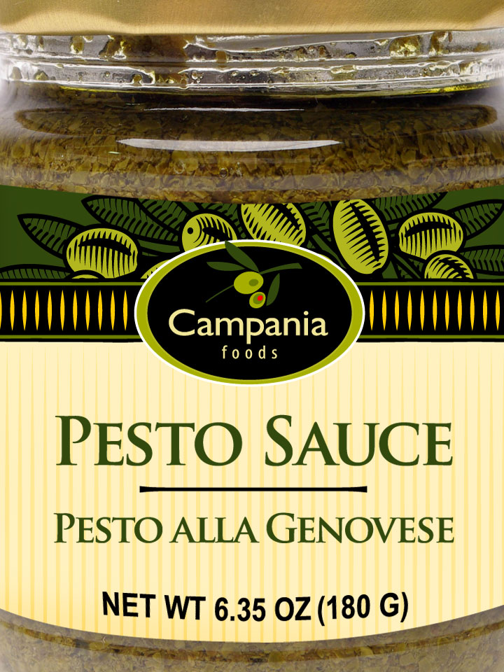 Your product:  sauce, dressing, pasta sauce, wine, beer, water, juice, spice, soup, desserts, snacks, candy, frozen food, can food, pickled food, marinade, jam, syrup, pasta, noodle, dried food, nuts, grains, jar food, condiments, supplements, food imports   We can provide:  private label brand design, private label logo design, private label design, private label package design, private label packaging design, private label box design, private label pouch design, private label bag design, private label case design, private label can label design, private label jar label design, private label bottle label design, private label brand naming service, private label brand consulting, private label brand marketing, private label photography, private label trade show materials, private label point of sales materials, private label ad campaign, private label sale sheet, private label company marketing strategy service, private label advertising design, private label company brand
