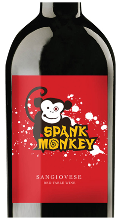about_ron_spank_monkey_wine.jpg