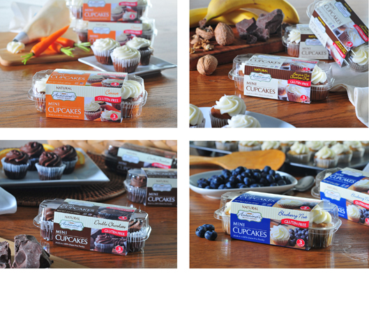 dessert_packaging_design_34.jpg
