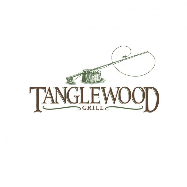 RHSB-Tanglewood-968x726.jpg