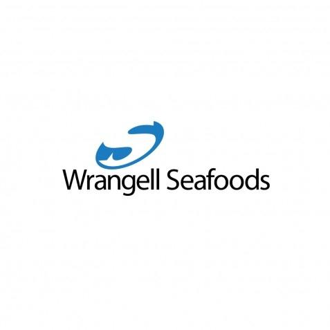 RHSB-Wrangell-636x477.jpg