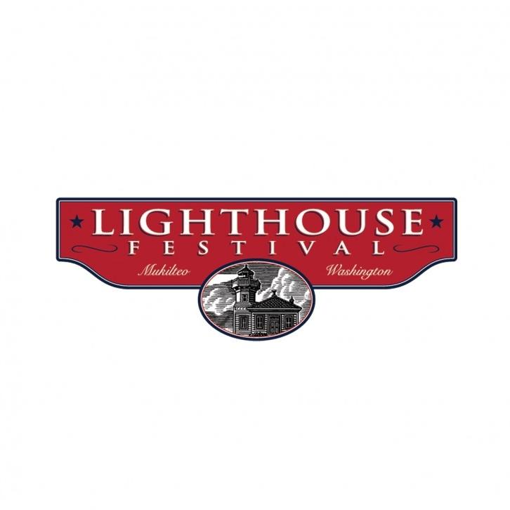 RHSB-Lighthouse-968x726.jpg