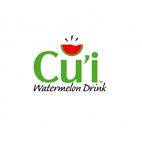 RHSB-Cui-Watermelon-636x477.jpg