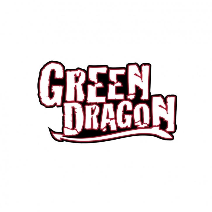 RHSB-GreenDragon-968x726.jpg