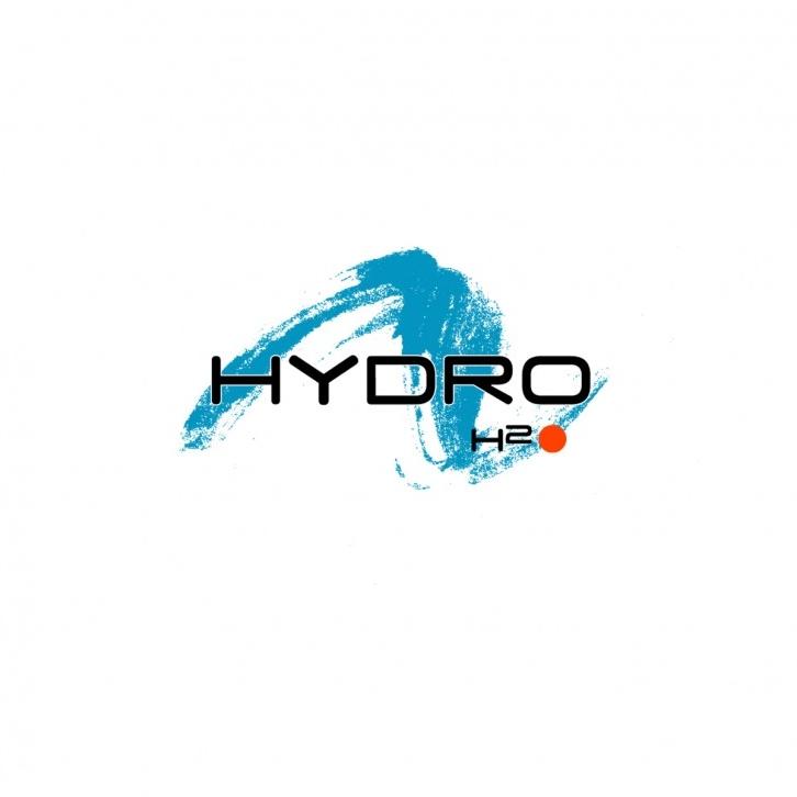 RHSB-HydroWater-968x726.jpg