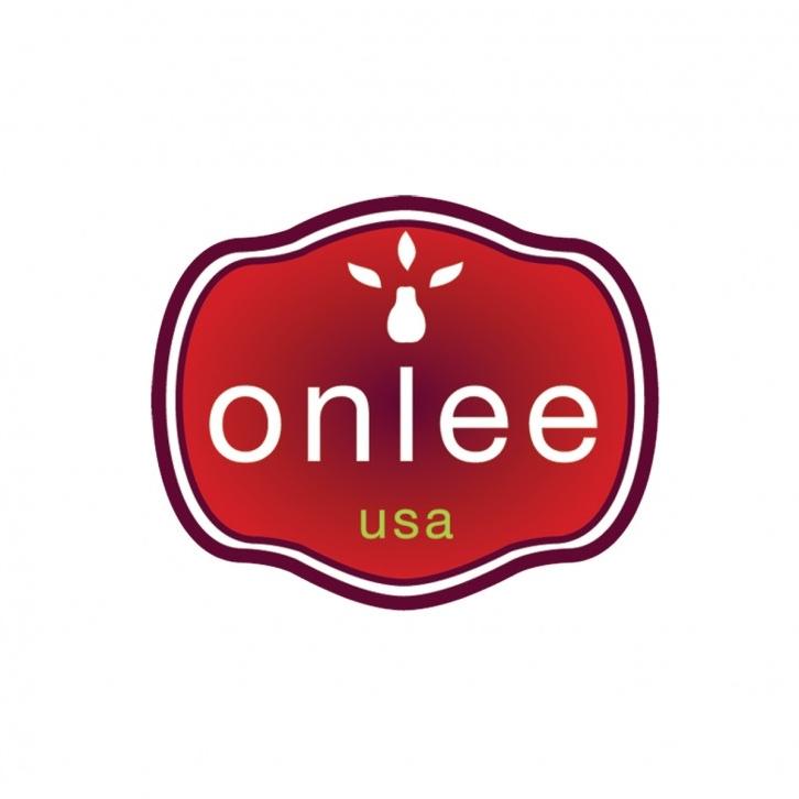 RHSB-Onlee-968x726.jpg