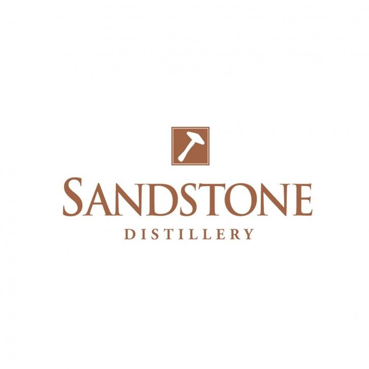 RHSB-Sandstone-968x726.jpg