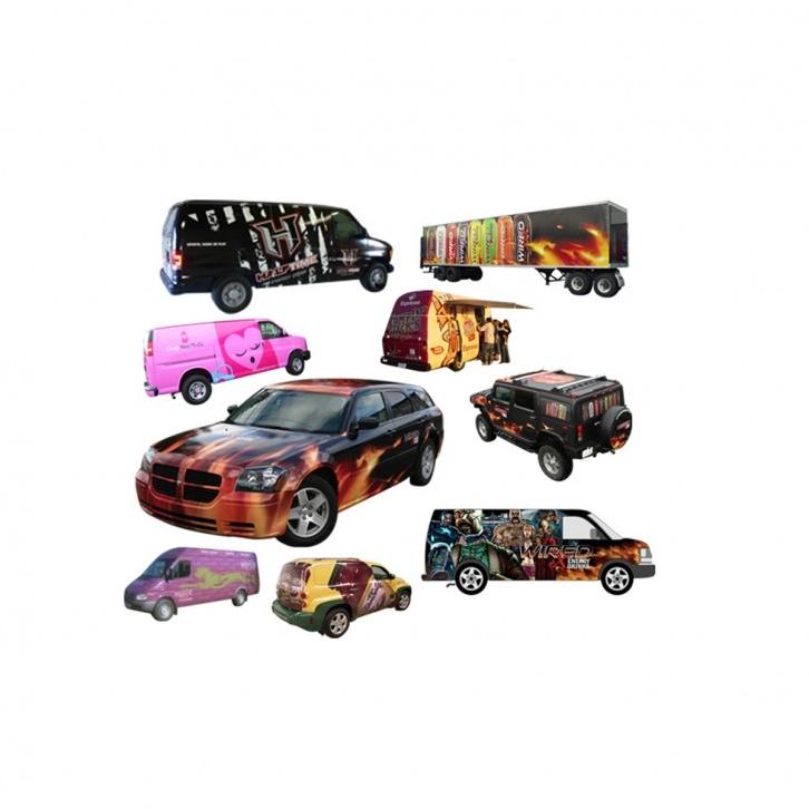 RHSB-Misc.Car-Wraps-968x726.jpg