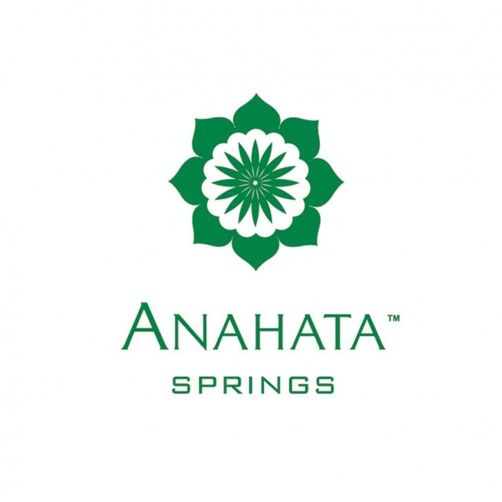 RHSB-Anahata-968x726.jpg