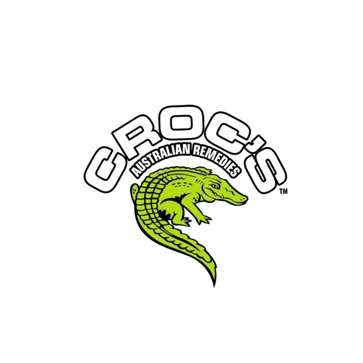 RHSB-Crocs-968x726.jpg