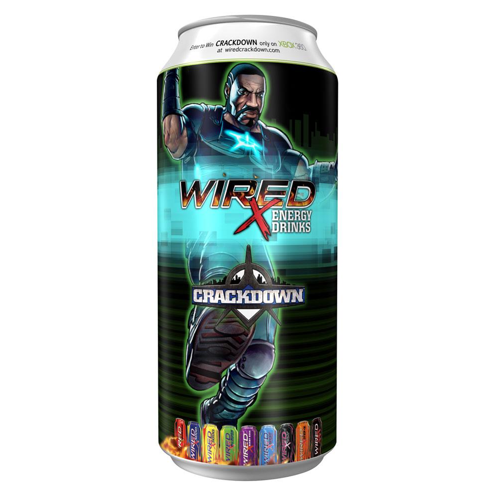 WiredPoleHugger.jpg