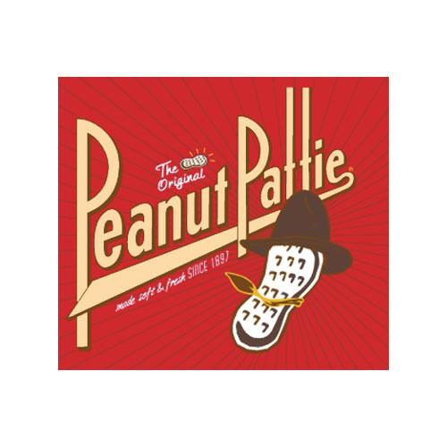 peanutpattie.jpg