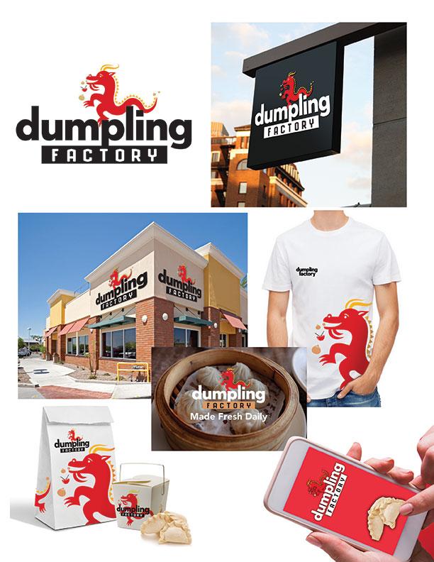 RHSB_DumplingPortfolio.jpg