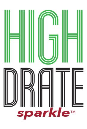 HighDrate_Sparkle.jpg