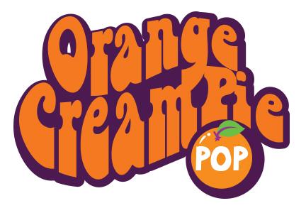 OrangeCream.jpg