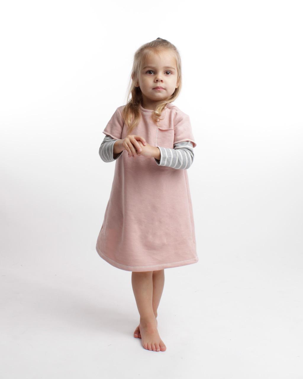 lucy-playdress.jpg