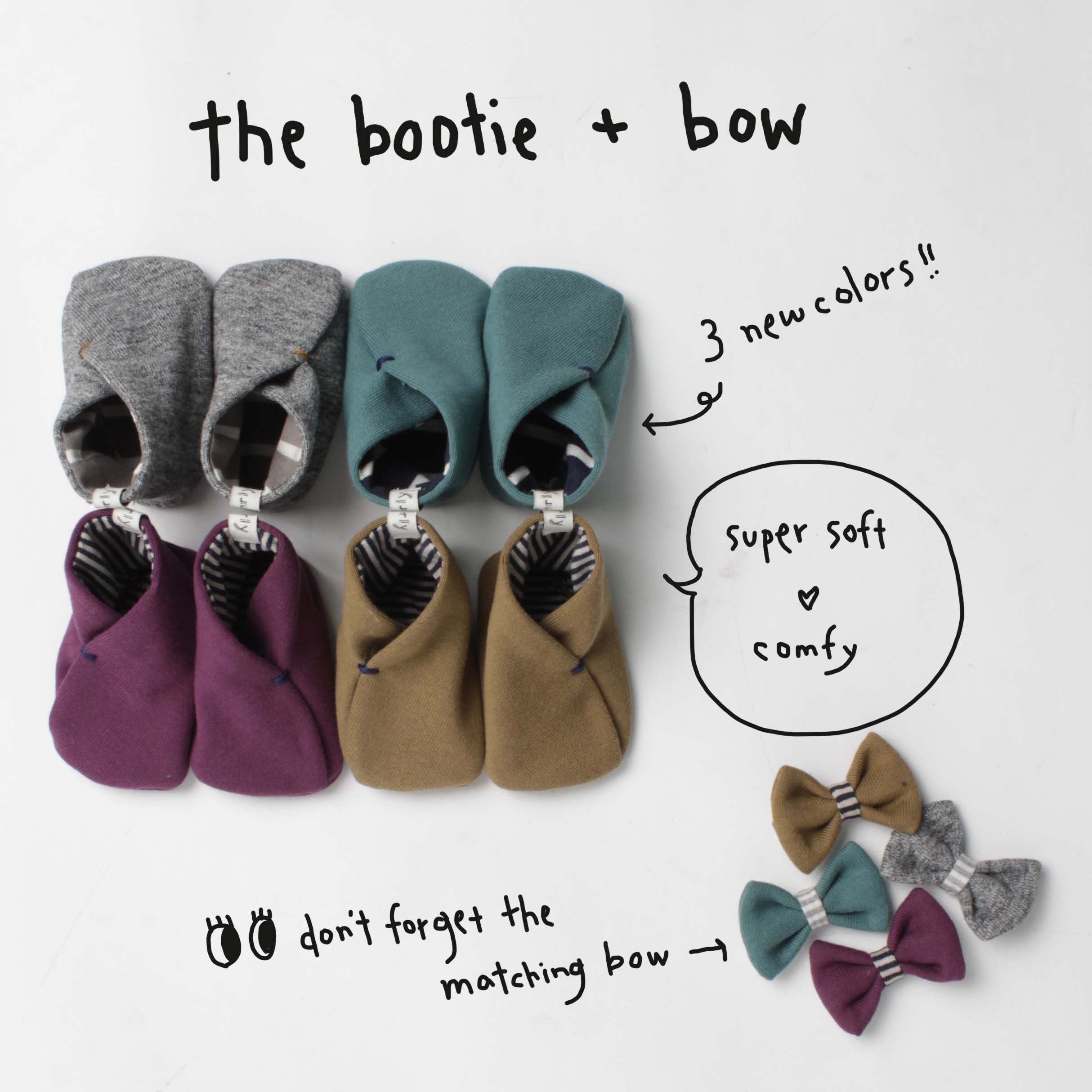 bootie and bow.jpg