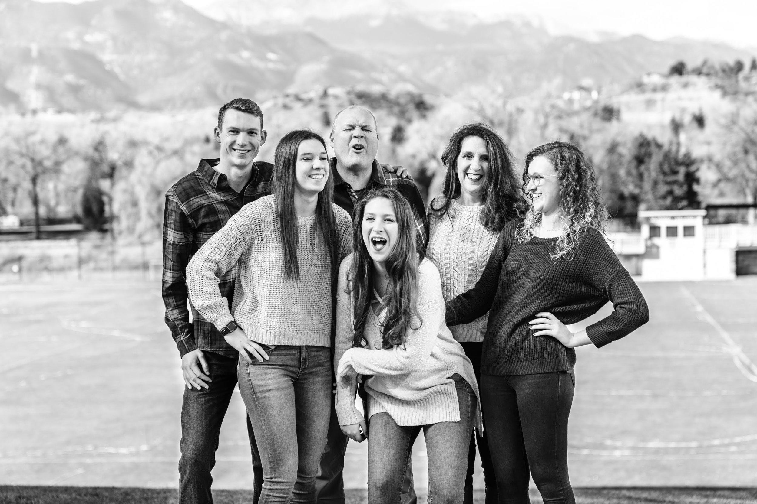 Thanksgiving 2018 - Colorado Springs_1124-7306560.jpg