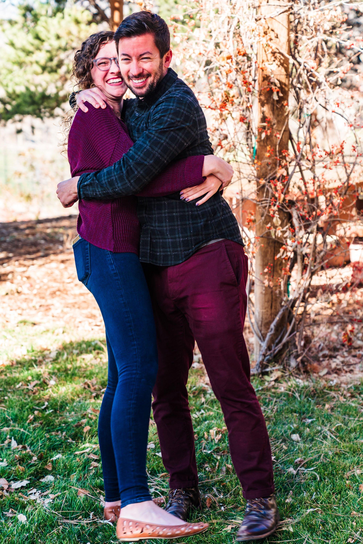 Thanksgiving 2018 - Colorado Springs_1124-7306673.jpg