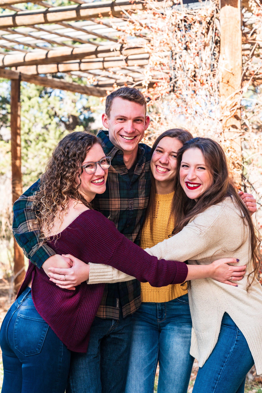 Thanksgiving 2018 - Colorado Springs_1124-7306713.jpg