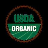 Certification-logos-USDA-Organic-web-header.png