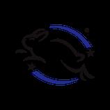 Certification-logos-LeapingBunny.png