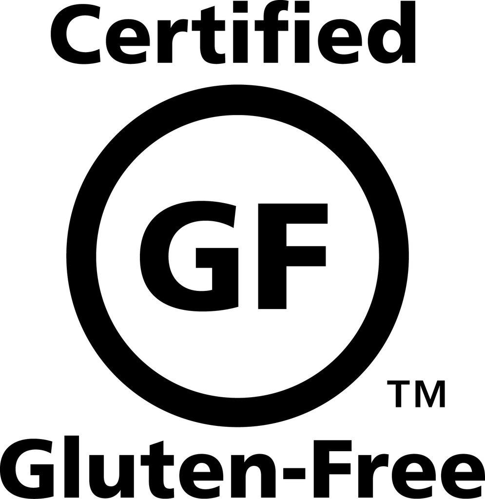 Certified_Gluten_Free_Logo_ff3ea53a-7083-4a4a-bbc6-9d35c6461d09_1024x1024.jpg