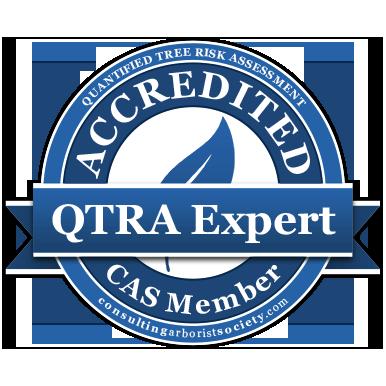 QTRA-certified-CAS-member.png