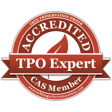 TPO-certified-CAS-member.png